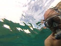 GOPR0456 (twobit94) Tags: snorkle waimea nozo hiro brian caleb okinawavisitsoahu