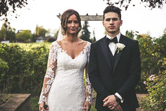2K1A0593 (Traejae Photography) Tags: wedding marrage groom bride alaska acnhorage ceremony reception subaru sti lightroom canon 5d 5div sony a7 a7sii