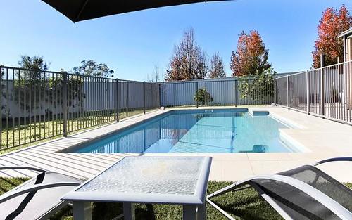 181 Rivergum Drive, East Albury NSW