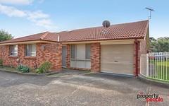 35/35 Bougainville Street, Glenfield NSW