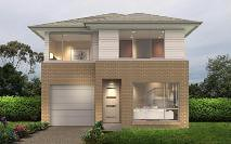 Lot 1659 Village Circuit, Gregory Hills NSW