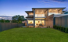 6A Pratten Avenue, Ryde NSW