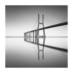 Vasco da Gama (vulture labs) Tags: vascodagama lisbon portugal art fine photography long exposure bw workshop minimalism minimalistic minimal geometry abstract monochrome monochromatic monotone