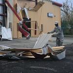 Virgin Islands National Guard thumbnail