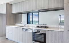 601/475 Captain Cook Drive, Woolooware NSW