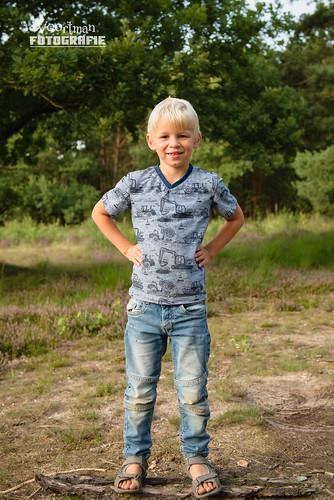 0821 Familieshoot Assen (Voortman Fotografie) WEB-6
