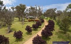 53 Gungurru Road, Armidale NSW