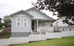 63 Meehan Street, Yass NSW