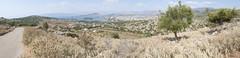 Ksamil, Albania (Tokil) Tags: ksamil albania southalbania balkans east trip travel colors sea mediterranean summer nature landscape panorama panoramic view road shqipëri shqipëria nikond90