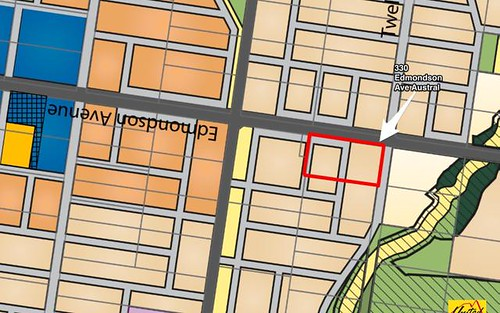 330 Edmondson Avenue, Austral NSW