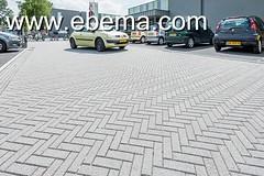Limbrichterveld-6633-0715 (EbemaNV) Tags: winkelcentrum limbrichterveld sittard rockstone megategel diamond naturock blue steel black 2015 dempseystraat 38 6135 ch 60x30