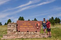 _DSC1429 (cklingenberg) Tags: south dakota windcave blackhills custer state park