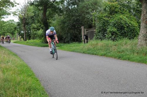 Omloop Vlaamse gewesten (287)