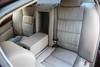 IMG_4879 (Bombel535) Tags: e32 735i bbs rc 090 brokatrot bmw interior