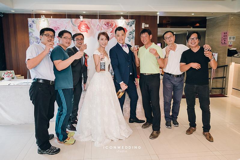 婚禮紀錄,台南海鮮餐廳,純宴客,婚禮攝影,婚宴景點