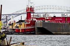 r_170921377_beat0057_a (Mitch Waxman) Tags: killvankull newyorkcity newyorkharbor statenisland tugboat newyork