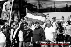122 (SchaufensterRechts) Tags: spandau berlin antifa rudolf hes demo demonstration neonazis die rechte jn connewitz deutschland gewalt sachsanhalt thüringen npd sachsen ea 1101
