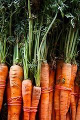 Carrots (ranzino) Tags: havredegrace md carrots farmersmarket maryland unitedstates us