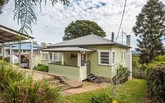 27 Ross Street, Lismore NSW