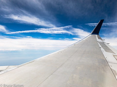 170822-23 PDX-NRT-11.jpg (Bruce Batten) Tags: vehicles aircraft contrails trips occasions subjects atmosphericphenomena aerial clouds airplanes cloudssky