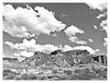 GB_20170305_0003 (Guido Balduzzi) Tags: arid cielo clouds flora nationalpark naturaleza nature nubes parquenacionalsierradelasquijadas sky vegetación vegetation wild wildness árido