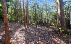 2 New Forster Road, Smiths Lake NSW