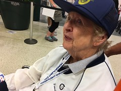 Neptune Society Chicago, IL - Honor Flight