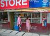 Sari Sari Stores Cebu 001 wm (MBDChicago) Tags: philippines iloilo cebu manila asia boracay mactan filipino filipina