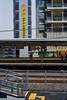 Super Hotel - Walk to JR Totsuka JRC 20170721 (Rick Cogley) Tags: 2017 cogley fujifilmxpro2 50mm 11250sec iso200 expcomp07 whitebalanceauto noflash programmodemanual camerasnffdt23469342593530393431170215701010119db2 firmwaredigitalcameraxpro2ver310 pm friday july nipponkogakujapan nikkorhc12f5cml39ltm lenssn728258 summer hot humid yokohama totsuka kanagawa japan jp