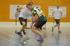 uhc-sursee_sursee-cup2017_fr_038