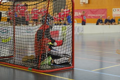 uhc-sursee_sursee-cup2017_fr_028