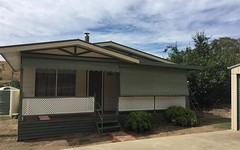224 Back Sandy Gully Road, Adelong NSW