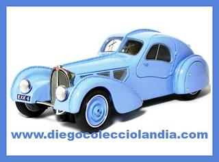 Tienda Scalextric,Slot en Madrid,España. www.diegocolecciolandia.com . Slot Cars Shop Spain.