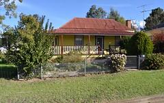 93 Belmore Street, Gulgong NSW