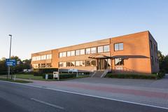 AR.2 • RENOVATIE DGZ MCC (ar.2 architecten • werven) Tags: ar2 architecten dgz mcc renovatie kantoren