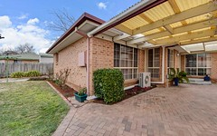 38 Corringle Close, Amaroo ACT
