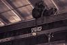 Cyclops (phoca2004) Tags: crane d90 nikon cyclops zspace sanfrancisco california unitedstates us duotone