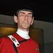 Star Trek - Spock