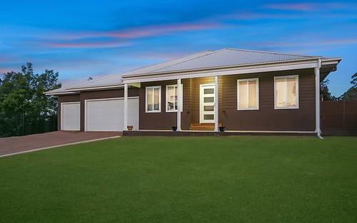 34 Beatty St, Wilton NSW 2571