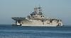 Fleet Week 10-2017 (daver6sf@yahoo.com) Tags: portofsanfrancisco fleetweek 112017 ussessex navy sanfranciscobay