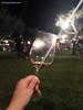 Calici di Stelle 2017 a Donnafugata (Martinaway) Tags: contessaentellina sicilia sicily italia italy donnafugata wine