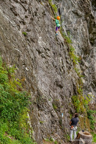 170707-9300-Mayrhofen D