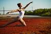 • (Vénus Au Miroir Photography) Tags: copyright©vénusaumiroir danse danseuse ballerine bordeaux pontdaquitaine