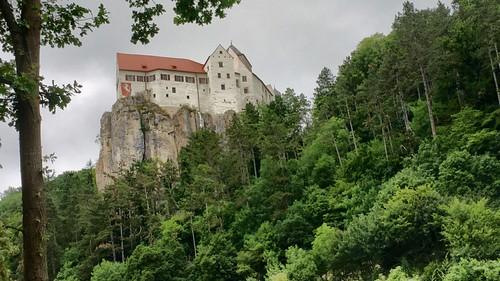 Castle Prunn