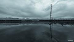 monsoon (lensnmatter) Tags: monsoon summermonsoon india indianocean rainfall