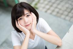 DSCF2915 (Robin Huang 35) Tags: dash 台大校園 台灣大學 國立台灣大學 校園 ntu 人像 portrait lady girl fujifilm xt2