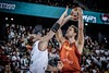 image (13) (Baloncesto FEB) Tags: pau gasol hungría eurobasket 2017
