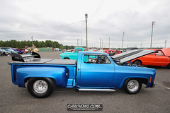 Old Time Drags-75