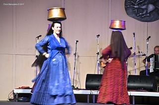 Dancing with the kettles  DSC_5103Ο χορός με τους Τετζερεδες !