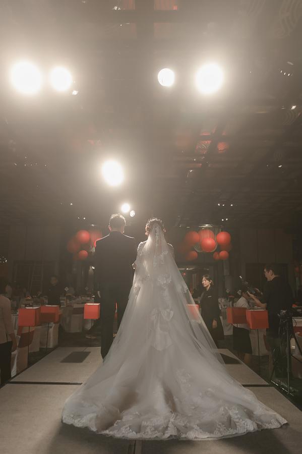 36924602141 f349a93b3b o [台南婚攝]J&V/晶英酒店婚禮體驗日